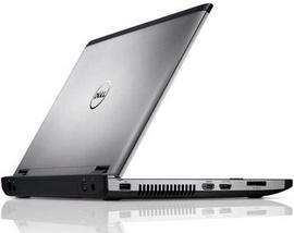 Dell vostro V131 i3 2350 - 4gb hdd 320gb đèn bàn phím win7 pro giá cực hấp dẫn !