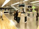 Tp. Hồ Chí Minh: Làm mới nhà bạn bằng gạch nhựa Vân gỗ , MS Galaxy Deco Tile CL1137526