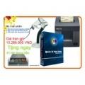 Tp. Hà Nội: Bộ phần mềm, máy in, đầu đọc quản lý cửa hàng, shop giá rẻ tại Hà Nội CL1136800