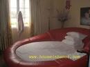 Tp. Hà Nội: Nice apartment in Yen Ninh for rent CUS17297
