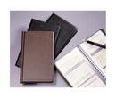 Tp. Cần Thơ: Sổ tay tiện dụng, giá tốt nhất Cần Thơ CL1153107P6