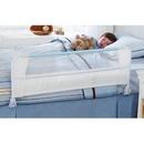 Tp. Hà Nội: Thanh chắn giường cho bé CL1172219