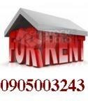 Tp. Hồ Chí Minh: Bán gấp KDC T30 Lô H29 giá 16t5/ m2, xây dựng ở ngay. LH:0905003243 CL1138573