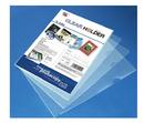 Tp. Cần Thơ: Đại lý bìa nhựa/ nút/ phân trang Trà My, My Clear. .giá tốt nhất Cần Thơ CL1138387