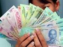 Tp. Hồ Chí Minh: Việc làm thêm ngoài giờ cho những ai muốn kiếm thêm thu nhập! CL1137557
