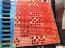 Đồng Nai: Cung cấp Pallet nhựa, pallet gỗ cũ và mới CL1141798P7