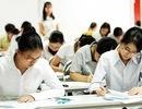 Trường CĐ ASEAN thông báo tuyển sinh hệ liên thông