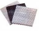 Tp. Hà Nội: vải địa kỹ thuật, bấc thấm, màng chông thấm, rọ đá giấy dầu 0975502282 CL1141798P7