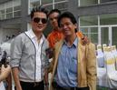 Tp. Hồ Chí Minh: Cho thuê ánh sáng, www. tlsoundandlight. com, Đông Dương, 0908455425 CL1137238