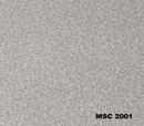 Tp. Hồ Chí Minh: Sàn nhựa , gạch nhựa Vân thàm MS GalaXy Deco Tile CL1137526