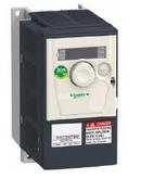 Tp. Hà Nội: Thiết bị điện công nghiệp CL1140272