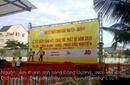Tp. Hồ Chí Minh: Cho thuê âm thanh ánh sáng họp báo khai trương, 0908455425 CL1137593