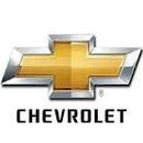 Tp. Hồ Chí Minh: Bán dầy đủ các dòng xe ôtô thuộc hãng Chevrolet với NHIỀU ƯU ĐÃI ĐẾN BẤT NGỜ CL1138231
