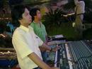 Tp. Hồ Chí Minh: Học chuyên viên âm thanh sân khấu, 18 bàu, p14, q tân bình, hcm, 0822449119 CL1138193