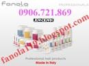 Tp. Hồ Chí Minh: Fanola - Chăm sóc tóc uốn, duỗi, nhuộm, hư tổn - Made in Italy CL1108725