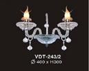 Đăk Lăk: cần mua đèn soi tranh bóng led, đèn soi tranh led, đèn lon led, đèn lon âm trần CL1143467P6