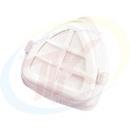Bà Rịa-Vũng Tàu: Khẩu trang lọc bụi giá siêu khuyến mãi CL1153326P3