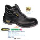 Bà Rịa-Vũng Tàu: giầy da BHLĐ giá rẻ nhất Vũng Tàu CL1141513