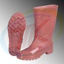 Bà Rịa-Vũng Tàu: giầy, ủng BHLĐ giá siêu khuyến mãi - giá siêu rẻ ở Vũng Tàu CL1141513