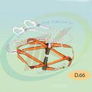 Bà Rịa-Vũng Tàu: Dây đai toàn thân giá cực rẻ - siêu khuyến mãi CL1138336P4