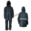 Bà Rịa-Vũng Tàu: Áo mưa các loại gá rẻ nhất Vũng Tàu CL1138336P4