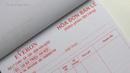 Tp. Hà Nội: Hóa đơn bán lẻ, in rẻ đẹp nhanh chất lượng ở Hà nội CL1138336P4