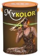 Tp. Hồ Chí Minh: Hệ thống sơn Mykolor cam kết giá tốt nhất CL1141798P7