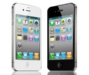 Tp. Hồ Chí Minh: Iphone 4s, 4G, 3GS, 3G Giảm giá 60% CL1109763