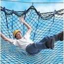 Bà Rịa-Vũng Tàu: Lưới an toàn - cuộn rào công trình giá siêu khuyến mãi CL1138336P4