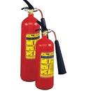 Bà Rịa-Vũng Tàu: Dụng cụ phòng cháy chữa cháy - rẻ nhất Vũng Tàu CL1138336P4