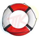 Bà Rịa-Vũng Tàu: Phao, áo phao cứu sinh rẻ nhất Vũng Tàu CL1138336P4