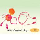 Bà Rịa-Vũng Tàu: Phone, nút tai chống ồn giá siêu khuyến mãi CL1138336P3