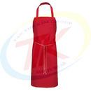 Bà Rịa-Vũng Tàu: Yếm, tạo dề nhà hàng - khách sạn giá siêu rẻ - siêu khuyến mãi CL1138336P3