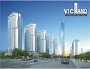 Tp. Hà Nội: Cần bán Tòa V1, căn 2506 Chung cư Victoria Văn Phú, Diện tích 114m2x16tr/ m2 CL1137640P4