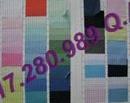 Bà Rịa-Vũng Tàu: vải kaki bảo hộ nhất vn 0643543994 CL1144130
