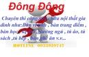 Tp. Hồ Chí Minh: quang cao va sua chua LH Dong 0933929747 CL1155691