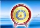 Tp. Hà Nội: Quà tặng sự kiện CL1167103P11