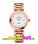 Tp. Hà Nội: Rolex Datejust Lady MS216 CL1153326P3