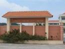 Tp. Hồ Chí Minh: Bán đất nền Lô j55, L67 H22 CL1138795P10