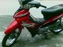 Tp. Hồ Chí Minh: Cần Bán jupiter MX, đăng ký năm 2011 CL1184994P8