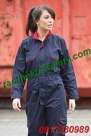Bà Rịa-Vũng Tàu: nhà cung cấp bảo hộ lao động hàng đầu vn với giá rẻ nhất !@#$%^&*(0917280989 CL1141513