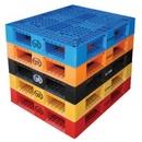 Đồng Nai: CTY Bảo Duy bán Pallet nhựa, pallet gỗ giá rẻ CL1141798P7