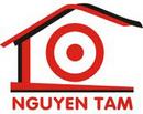 Tp. Hà Nội: Công ty Nguyên Tâm CL1148006P11