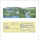 Tp. Hà Nội: thiệp mời, giấy mời, phôi thiệp mời, in nhanh thiệp mời giá rẻ, ở Hà nội CL1138336P3