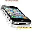 Tp. Hà Nội: i phone 4s andoird chip samsung dual core 1. 2 Ghz xách tay hồng kong CL1194983