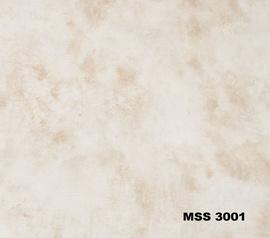 Sàn nhựa Vân Đá MS Galaxy Deco Tile