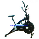 Tp. Hà Nội: Xe đạp tập B16I AT hàng chính hãng giá rẻ hấp dẫn mùa hè CL1166215P13