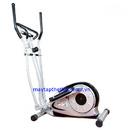 Tp. Hà Nội: Xe đạp tập SP – CT94 hàng chính hãng RSCL1402134