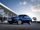 Bình Phước: Xe Hyundai Accent 2012 nhập khẩu, tìm mua xe Hyundai, ô tô Hyundai nhập khẩu CL1110477