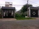 Tp. Hồ Chí Minh: Nhà 1 lầu cực đẹp mặt tiền Đ. Tân Hiệp 14 (4x30=1,63tỷ) CL1136807P7